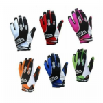Wulfsport Kids Stratos MX/Trials Gloves